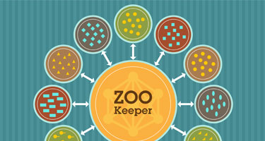 Developing Distributed Applications Using ZooKeeper BD0135EN