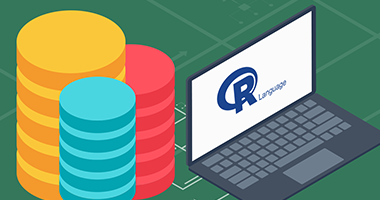 Using R with Databases RP0103EN
