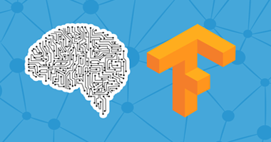 Deep Learning with TensorFlow ML0120EN