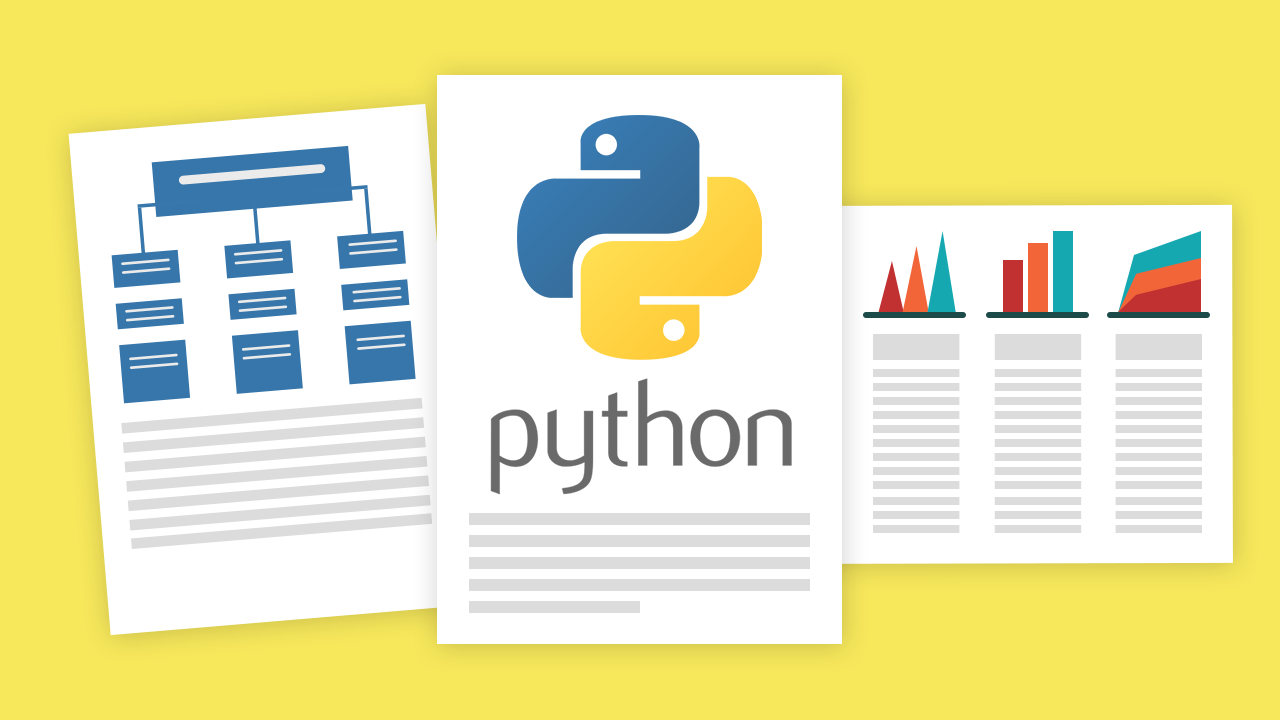 Data Analysis with Python DA0101EN