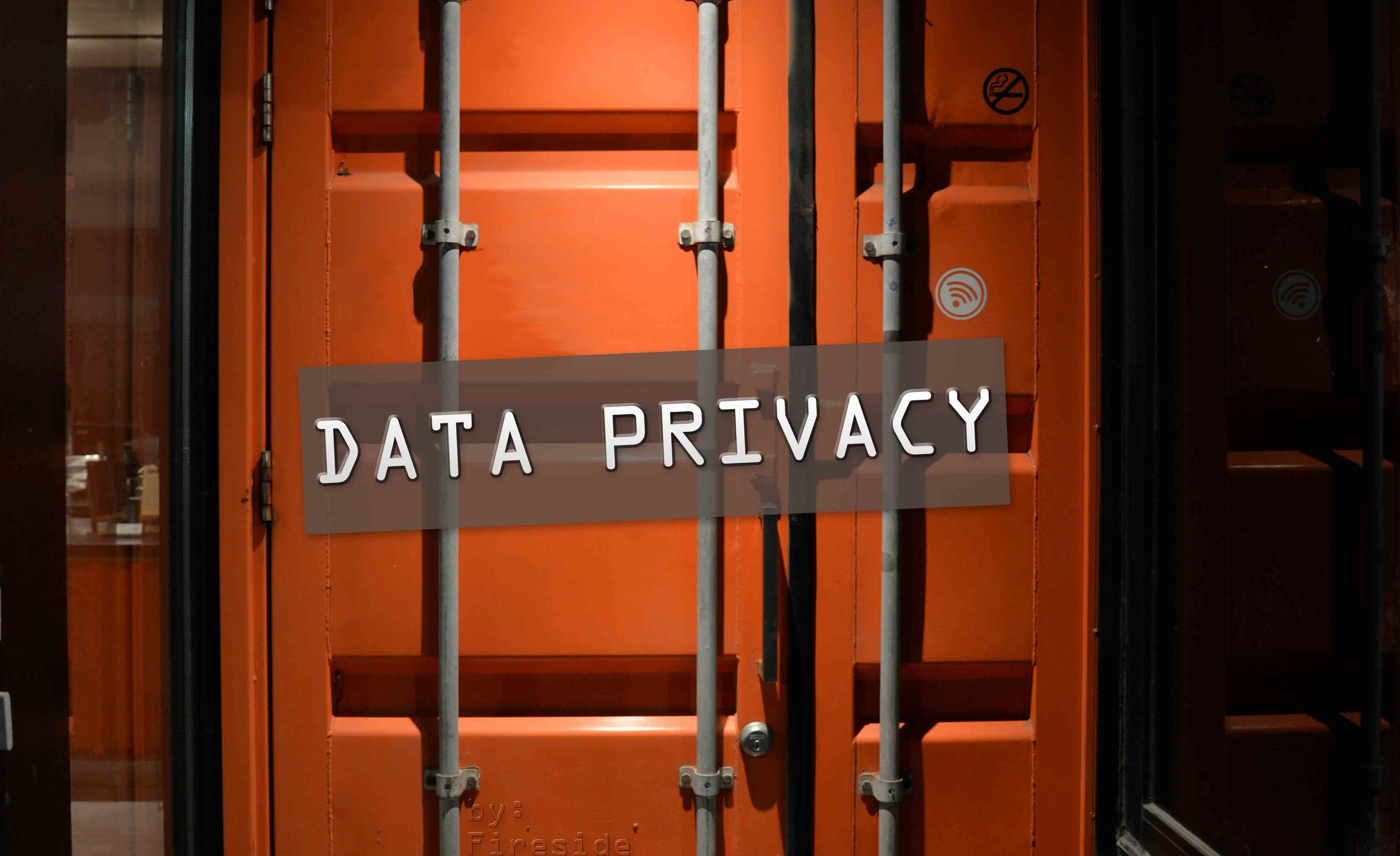 Data Privacy Fundamentals DS0301EN