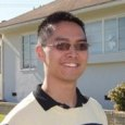 Henry Quach, Instructor of SQL Access for Hadoop